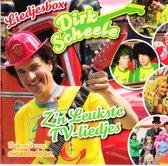 Liedjesbox - Z'N Leukste Tv-Liedjes