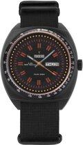Fonderia Mod. P-8N004UN1 - Horloge