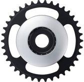 Shimano Kettingblad Steps Sm-cre61 38t Zilver