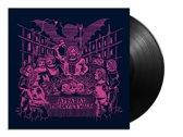 The Devil's Walk (LP+Cd)