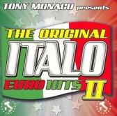 Italo Euro Hits, Vol. 2