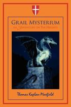 Grail Mysterium