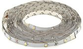 PROLIGHT LED strip - warm wit - flexibel - 500cm