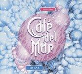 Cafe Del Mar 2