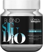 L'Oréal Paris Blond Studio Platinium Plus 500G haarkleuring