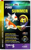 JBL ProPond Summer S 1kg