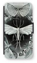 iPhone 6/6S Plus Flip Hoesje - Haeckel Tineida