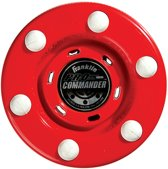 Franklin Pro Commander Inline puck 3-pack