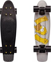 Penny x The Simpsons Homer Cruiser Skateboard 22.0