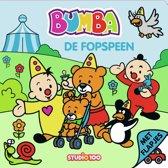 Bumba - De fopspeen