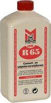 HMK R165 Cementsluier- en Salpeterverwijderaar