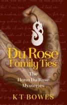 Du Rose Family Ties