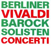 4 Seasons/Concerti Rv 424/Concerti