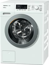 Miele WKF 311 WCS - SpeedCare - Wasmachine - BE