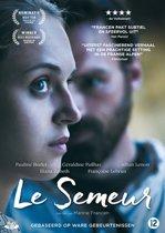 Le Semeur (dvd)