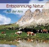 Entspannung Natur-Auf Der