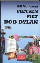 Fietsen met Bob Dylan
