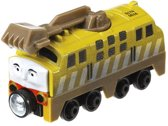 Thomas de Trein Take-N-Play Diesel 10