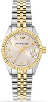 Philip Watch Mod. R8253597522 - Horloge