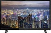 Sharp LC-40FG3142E - Full HD TV