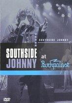 Southside Johnny - Rockpalast