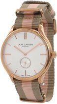 Lars Larsen Simon horloge 122RBSN
