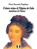 Il diario intimo di Filippina de Sales
