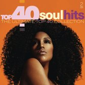 Top 40 - Soul Hits