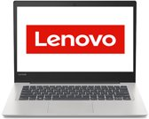 Lenovo Ideapad S130-14IGM 81J200B7MH - Laptop - 14