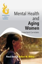 Mental Health And Aging Women Important Correlation