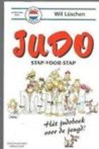 Judo, stap-voor-stap