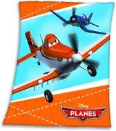 Strandlaken Planes - 75x150 cm