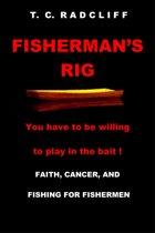 Fisherman's Rig