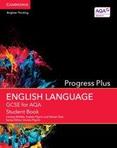 GCSE English Language AQA