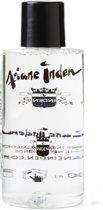 Ariane Inden European Premium Instant Face Cleanser - 150 ml - Reinigingslotion