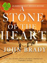 A Stone of the Heart