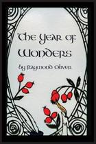 The Year of Wonders