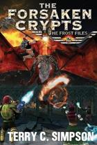 The Forsaken Crypts