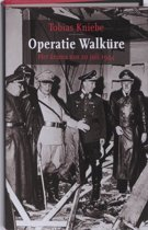 Operatie Walküre