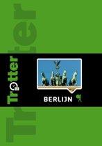 Wat & Hoe reisgids / Berlijn