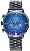 Welder - WELDER WATCHES Mod. WWRC1015 - Unisex -