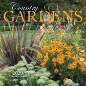 Country Gardens 2020 Mini 7x7 Wyman