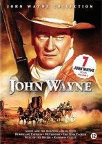 John Wayne Collection Volume 3 ( 7 Films)