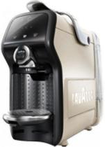 AEG Lavazza A Modo Mio Magia LM 6000T wit