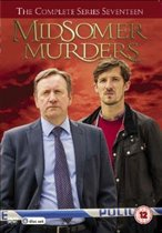 Tv Series - Midsomer Murders - S.17
