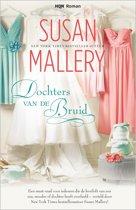 Dochters van de bruid