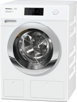 Miele WCR 770 WPS - Wasmachine