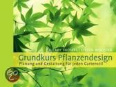 Grundkurs Pflanzendesign