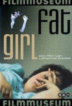 Fat Girl (dvd)