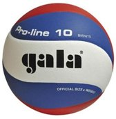 Gala volleybal Pro-Line 5121S10